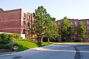 Picturesque Byron! 2 Beds, 2 Baths from $1150.  plus utilities.