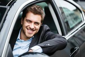 Best Deals on Cars for Ride Share/Taxi Drivers