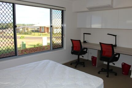 STUDENT share house close to USQ Toowoomba Kearneys Spring Toowoomba City Preview