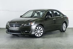 2014 Honda Accord EX-L CERTIFIED Finance for $59 Weekly OAC