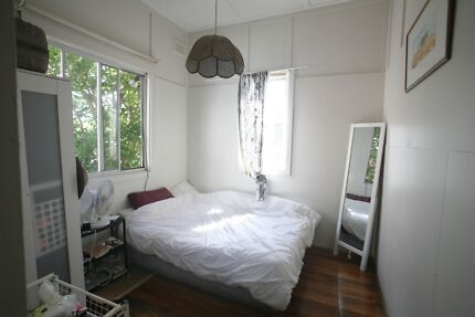 Bright room available in spacious house in Bondi Junction Queens Park Eastern Suburbs Preview