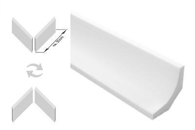 Polster Nägel Ziernägel 11 mm Ø Hammerschlag Nägel 12 mm Länge 50 Stück 548 W