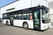 MAN Lion´s City LE Ü A78/A21 ( EEV ) 530