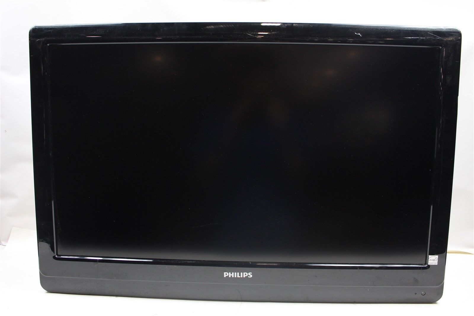 "Philips 32PFL3504D 32"" Commercial Flat LCD TV 32PFL3504D/F7"