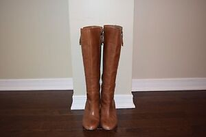 Women's size 7 shoes and boots