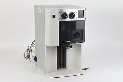 Beckman Coulter Z1 S Particle Counter Asmbly No. 6605698 - As Is