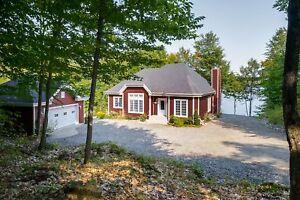 Maison - à vendre - Shawinigan - 18665856