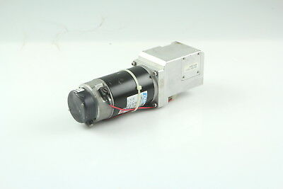 Cmc Pm Servo Motor Jght-5961-1gear Bm13258