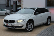 Volvo V 60 Cross Country Momentum~Neuwagenzustand~TOP!