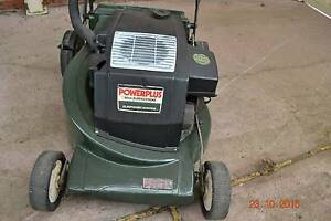 Lawn Mower Victor Power Plus Keilor Brimbank Area Preview