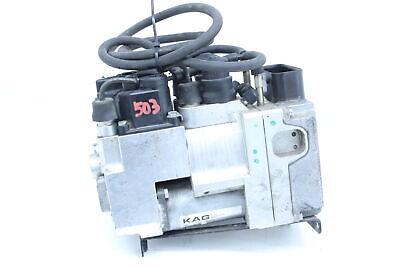 BMW R 1150 RT (R22)  ABS Druckmodulator Hydroaggregat Hydroblock Integral   503 online kaufen