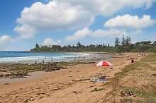 Culburra Beach - House for Rent Wagga Wagga 2650 Wagga Wagga City Preview