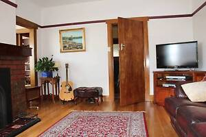 West Hobart- Large sunny rooms, great views, all costs included West Hobart Hobart City Preview