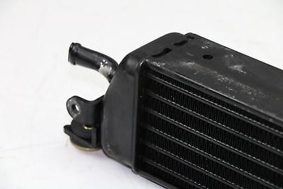 Radiateur - bmw r rt 850 (1999 - 2007)
