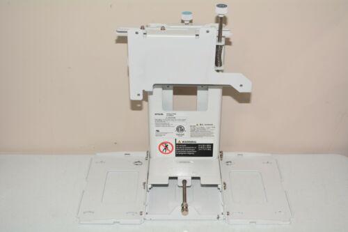 Epson ELPMB28 Ultra-Short Throw Wall Mount for PowerLite 470 475W 480 485W