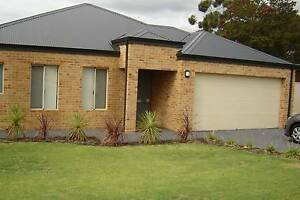 Unit for Rent in High Wycombe Maida Vale Kalamunda Area Preview