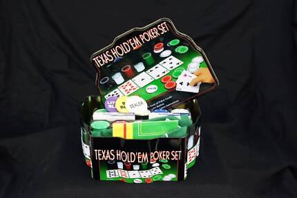 Mario biondi gambling man download