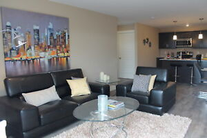 Luxurious 3 Beds 2 Baths coming soon to Village View Suites III