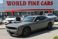 2017 Dodge Challenger R/T | 6-Speed Manual City of Toronto Toronto (GTA) Preview