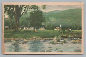 "West Chester PA Advertising ""Jos. J. Ewing"" Vintage Pennsylvania 1948"