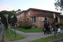 Accommodation at Monash Uni Clayton campus Clayton Monash Area Preview
