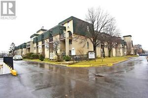 #82 -1624 BLOOR ST Mississauga, Ontario