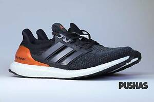 "adidas Ultraboost 2.0 ""Olympic Medal Pack"" - Bronze (New) Melbourne CBD Melbourne City Preview"