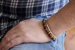 LivBeads Handmade jewellery