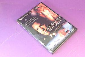 [TV2-32] DVD-IL CORAGGIO DELLA VERITA' - WASHINGTON/RYAN - OTTIMO - Argelato, Italia - L'oggetto può essere restituito - Argelato, Italia