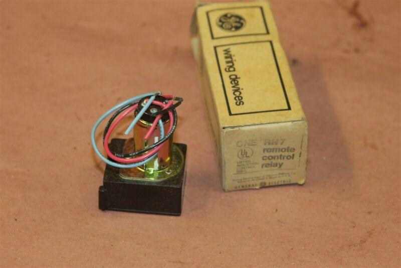 WATT STOPPER  WATTSTOPPER  HPSA OUTDOOR SENSOR   GE RR7 SYSTEMS