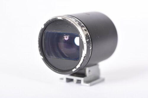 Canon 28mm Viewfinder for Rangefinder Cameras  #PDR28