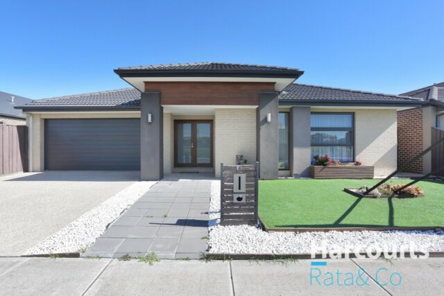 House for rent | Property for Rent | Gumtree Australia ...