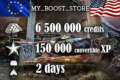 World Of Tanks  Wot    6 5Mill 150 000 Xp   48H    Not Bonus Code