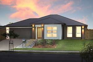 Want your own home! Claim your $35,000 today! Ripley Ipswich City Preview