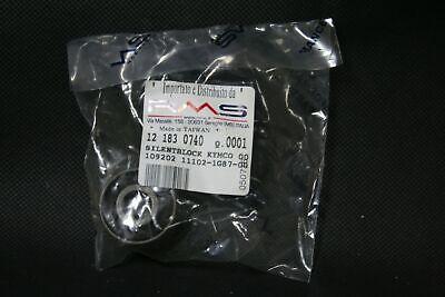 Silent block Silent block Kymco 50 125 150 200cc tweedehands  verschepen naar Netherlands