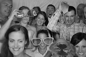 Photo Booth Business For Sale - PhotoBooth Moments Sunshine Coast Peregian Beach Noosa Area Preview