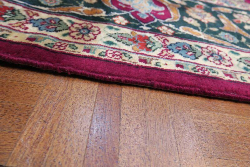 Authentic  Wool RNRN-203 8