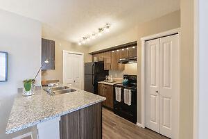 Vita Estates - 18124 78 Street Edmonton Edmonton Area image 8
