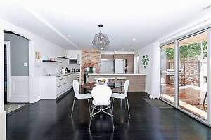 Room for Rent in Renovated Character Home in Guildford Guildford Swan Area Preview