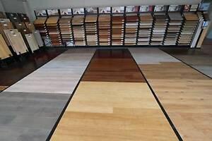 home, broken glass, timber flooring, rugs Campbelltown Campbelltown Area Preview