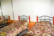 TWIN SHARED ROOM NEAR USYD AND UTS FOR TWO FRIENDS TO SHARE Chippendale Inner Sydney Preview
