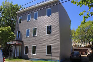 Beautiful 3 Bedroom Apartment Available on Wright