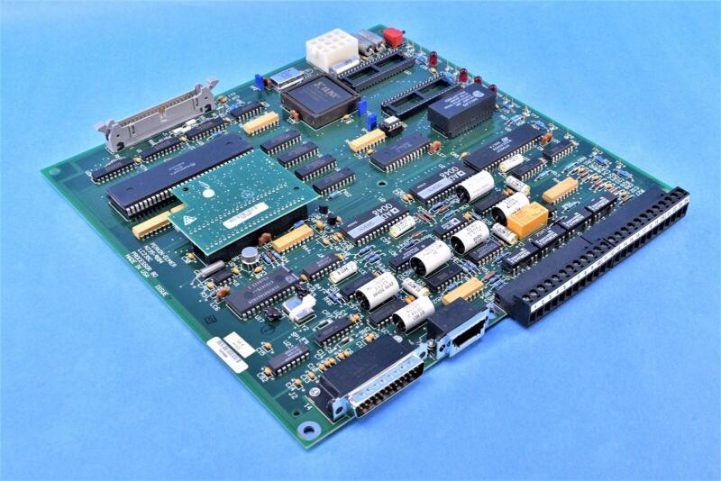 Perkin Elmer LC235C Processor Board N235-9184