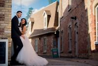 Photography wedding , corporate party, birthday  , 100$/hr