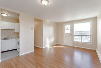 3 bdrm available @ 780 Division Street call (613) 542-0078