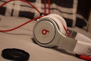 Beats pro Dr Dre