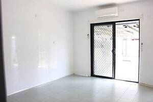 Granny flat 2 bedrooms brand new _ $350 a week Smithfield Parramatta Area Preview