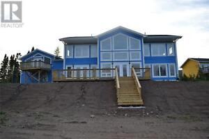 1 Lake Close HUMBER VALLEY RESORT, Newfoundland & Labrador