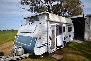 2002 Galaxy Numurkah Moira Area Preview