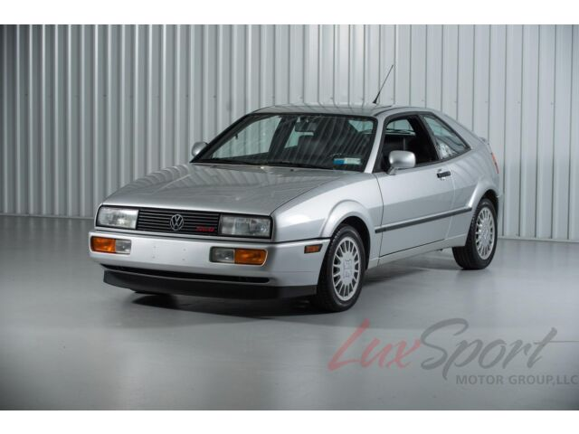 Imagen 1 de Volkswagen Corrado 1.8L…